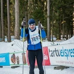 46. Tartu Maraton - Ergo Meier (3293)