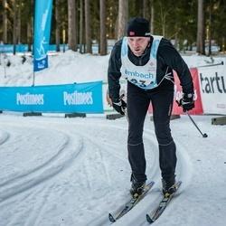 46. Tartu Maraton - Taimo Nellis (1234)