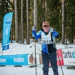 46. Tartu Maraton - Inno Ling (3279)