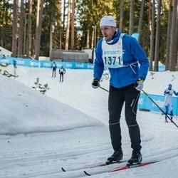 46. Tartu Maraton - Tarmo Terep (1371)