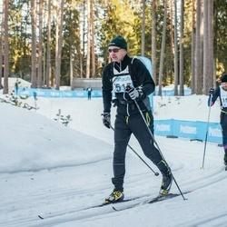 46. Tartu Maraton - Veiko Varik (1513)