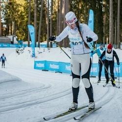 46. Tartu Maraton - Yuliya Tupchienko (1302)