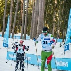 46. Tartu Maraton - German Madrazo (38)