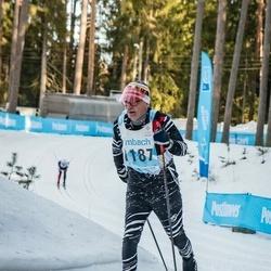 46. Tartu Maraton - Vyacheslav Egorov (1187)
