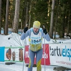 46. Tartu Maraton - Rivo Roo (1368)