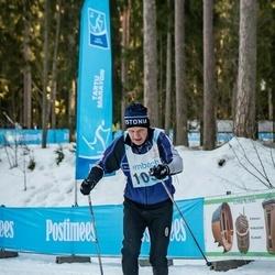 46. Tartu Maraton - Andrus Treier (1055)