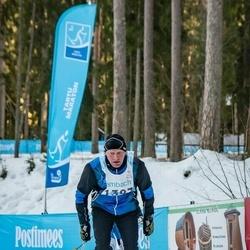 46. Tartu Maraton - Ivo Adosson (1397)