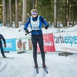 46. Tartu Maraton - Thor Kaspar Marvet (3230)