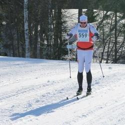 46. Tartu Maraton - Alar Just (559)