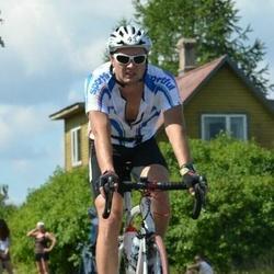 TriSmile111 - Aleksei Kuligin (43)