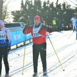 46. Tartu Maraton - Ago Pukspuu (8766)