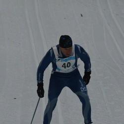 21. Alutaguse Maraton - Ago Veilberg (40)