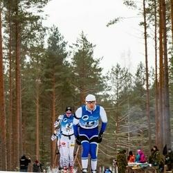 21. Alutaguse Maraton - Andres Juursalu (14)