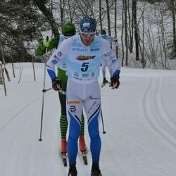 44. Haanja Maraton - Marko Kilp (5)