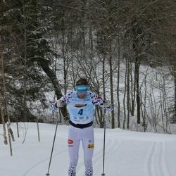 44. Haanja Maraton - Taavi Kaiv (4)