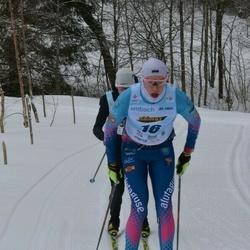 44. Haanja Maraton - Kaspar Krauvärk (16)