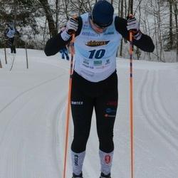 44. Haanja Maraton - Allar Soo (10)