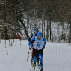 44. Haanja Maraton - Indrek Hubel (18)