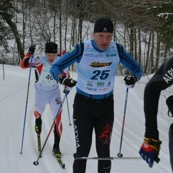 44. Haanja Maraton - Toms Veits (25)