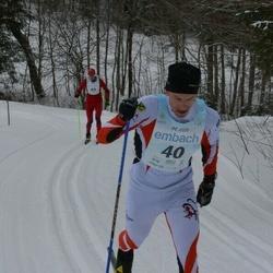 44. Haanja Maraton - Raimo Salla (40)