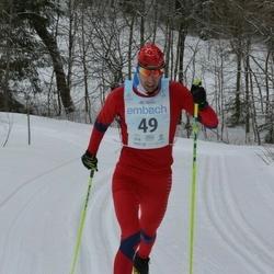 44. Haanja Maraton - Artur Rauk (49)