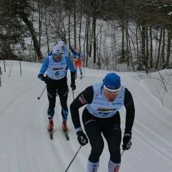 44. Haanja Maraton - Juri Širokov (6)