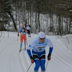 44. Haanja Maraton - Andres Juursalu (8)