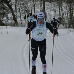 44. Haanja Maraton - Kaidar Hussar (34)