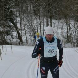 44. Haanja Maraton - Indrek Klampe (46)