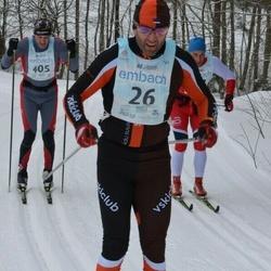 44. Haanja Maraton - Alar Savastver (26)