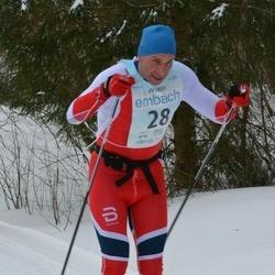 44. Haanja Maraton - Emeri Lepp (28)