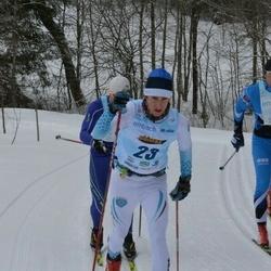 44. Haanja Maraton - Joosep Tammemäe (23)