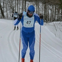 44. Haanja Maraton - Riho Rebane (47)