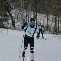 44. Haanja Maraton - Raiko Raag (64)