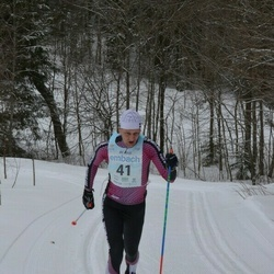 44. Haanja Maraton - Tarmo Neemela (41)