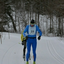 44. Haanja Maraton - Andrus Kasekamp (39)