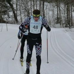 44. Haanja Maraton - Erkki Hummal (48)