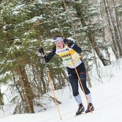 44. Haanja Maraton