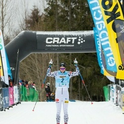 44. Haanja Maraton - Martti Himma (2)
