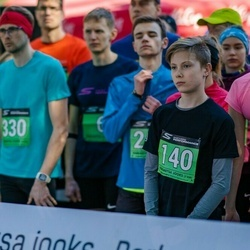 Parkmetsa jooks - Andreas Trumm (140)