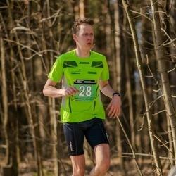 Parkmetsa jooks - Tiit Oinus (28)