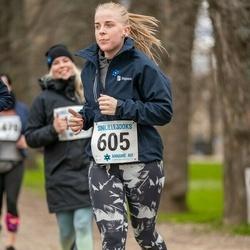 Sinilillejooks TARTU 2019 - Tairi Sääsk (605)