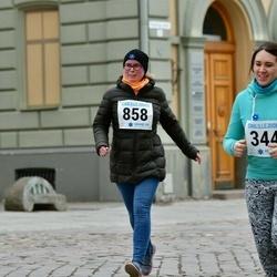Sinilillejooks TARTU 2019 - Berit Rätto (858)