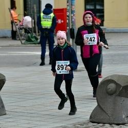 Sinilillejooks TARTU 2019 - Amanda Pärk (897)