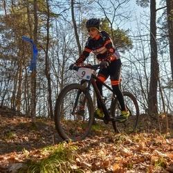 Husqvarna Eesti Olümpiakrossi karikasari I etapp - Herlen Kajo (9)