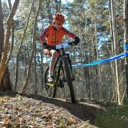 Husqvarna Eesti Olümpiakrossi karikasari I etapp - Gevert Aola (5)