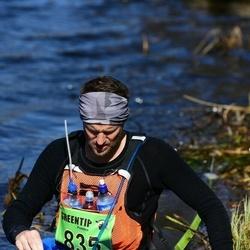 14. Võhandu Maraton