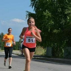 Holstre-Paistu jooks - Anna Laura Perve (51)