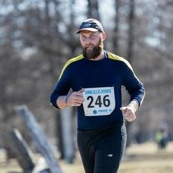 Sinilillejooks PÄRNU 2019 - Artur Maier (246)