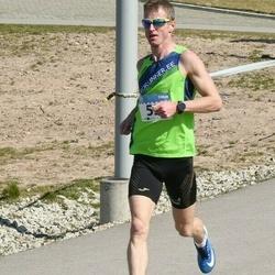ERMi II Jüriöö Jooks - Marek Võsu (52)